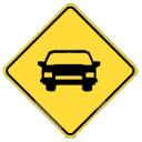 Vehicle Safety Recalls Logo